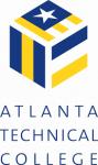 Atlanta Technical College logo