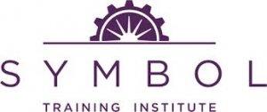 Symbol Training Institute logo