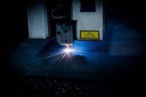 Free CNC Training in San Diego, CA