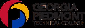 Georgia Piedmont Technical College logo