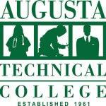 Augusta Technical College logo