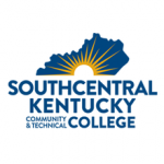 Southcentral Kentucky Community and Technical College logo