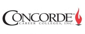 Concorde Career Institute - Orlando logo