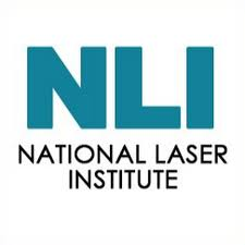 National Laser Institute logo