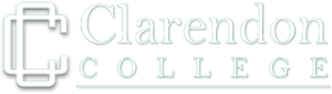Clarendon College Amarillo Cosmetology Campus logo