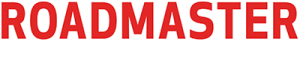 Roadmaster Drivers School of Fontana logo