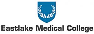 Eastlake Medical College CNA & CPR School of Nursing logo