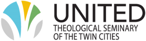 United Theological Seminary logo