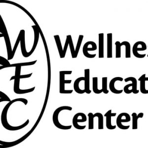 Wellness Education Center logo