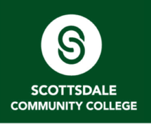 Scottsdale Community College logo