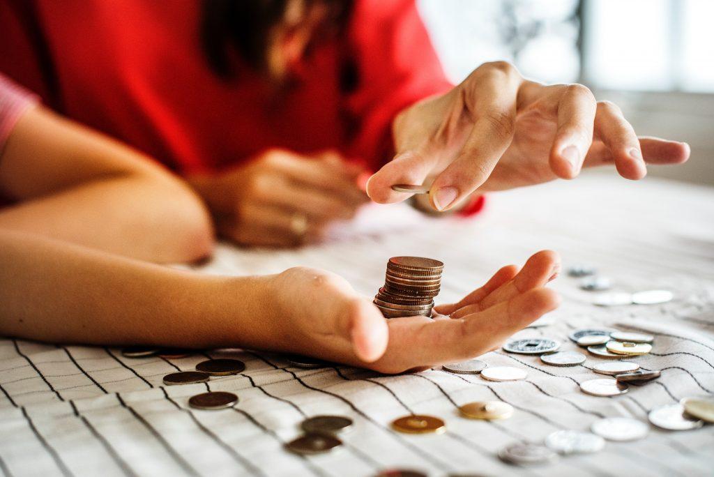 auditor salary