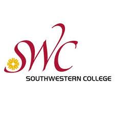 Southwest College Chula Vista logo