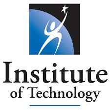 Institute of Technology - Modesto logo