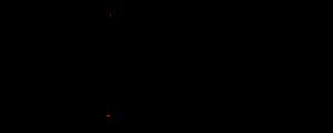 Drive509 - CDL School - CDL Training - State Testing Facility logo