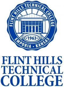 Flint Hills Technical College logo