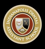 Indianapolis Dental Assistant School logo