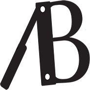 Adorabella Beauty Academy logo