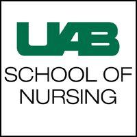 UAB School of Nursing logo