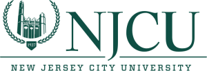 NJCU School Of Business logo