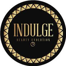 Indulge Beauty Evolution Academy logo