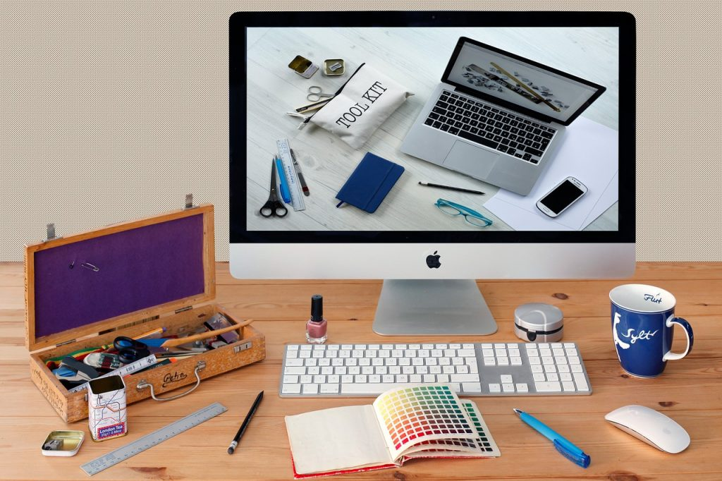 Top Trade and Tech Schools in Graphic Designer