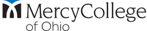Mercy College of Ohio logo