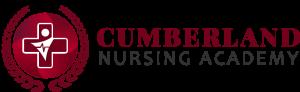 Cumberland Nursing Academy logo