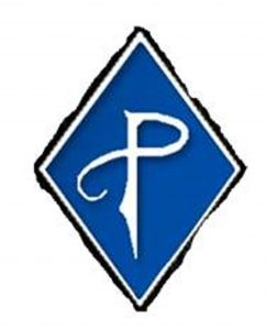 Paragon Culinary School Inc logo