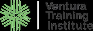 Ventura Training Institute logo