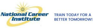 National Career Institute logo