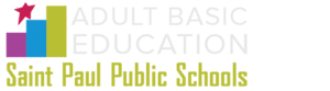 Hubbs Center for Lifelong Learning logo