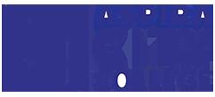 The Workforce Institute's City College (ASPIRA City College) logo