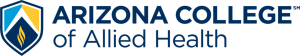 Arizona College Glendale logo