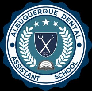 Albuquerque Dental Assistant School logo