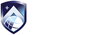Aspen University logo