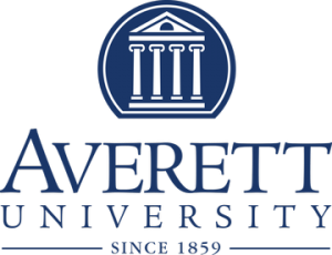 Averett University logo