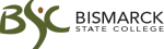 BSC National Energy Center of Excellence logo