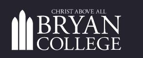 Bryan College - Dayton logo