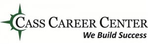 Cass Career Center logo