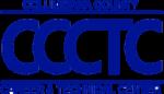 Columbiana County Career and Technical Center logo