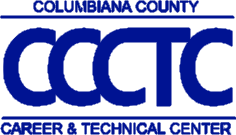 Columbiana County Career and Technical Center logo
