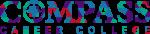 Compass Career College logo