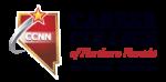 Career College of Northern Nevada logo