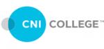 Career Networks Institute logo