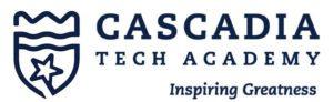 Cascadia Technical Academy logo