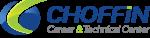 Choffin Career & Technical Center logo