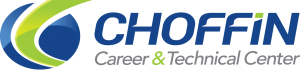 Choffin Career & Technical Center logo