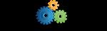 School of Cooperative Technical Education logo