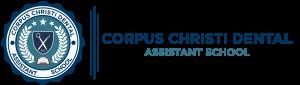 Corpus Christi Dental Assistant School logo