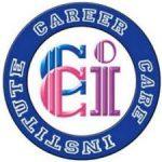Career Care Institute logo
